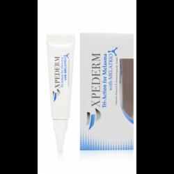 Serum trị nám 3 tác động Expe Derm Triaction For Melsma
