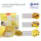 Bột Tắm Trắng Thảo Dược Yanhee Nean Herbal Powder Body Scrub 100g