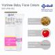 Kem Trắng Da Mặt Yanhee Baby Face Cream Thái Lan