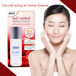 Tinh Chất Dưỡng Da Mặt Hoa Hồng Yanhee Essence Thái Lan