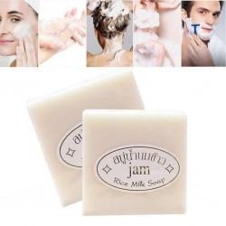 Địa Chỉ Lấy Sỉ Xà Phòng Cám Gạo Jam Milk Soap Uy Tín, Đáng Tin Cậy Tại HCM