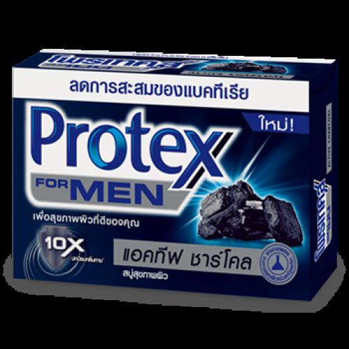 Xà phòng tắm Protex men thái lan x 1 lốc