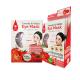 Mặt nạ trị thâm quầng mắt Tomato & Gluta Eye Mask x 1 hộp