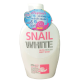 Sữa tắm Snail White Gluta Healthy 800ml