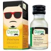 Thuốc Kích Mọc Râu Daree Hair Nutrient