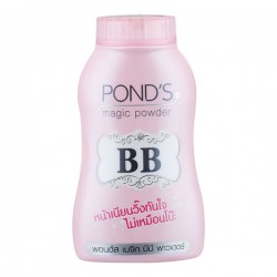 Phấn Phủ Pond's BB Magic Powder 50g Thái Lan