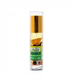 Dầu thảo dược nhân sâm green harb oil thái lan