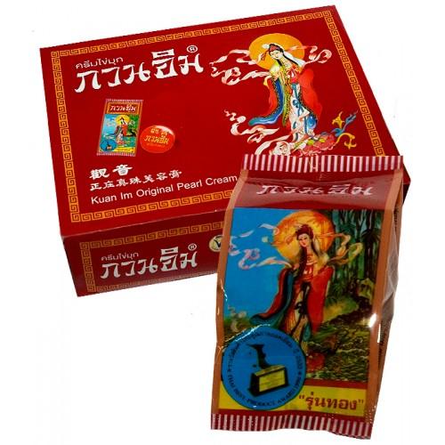 Kem Sâm Cô Tiên Kuan Im Thái Lan
