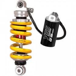 Phuộc YSS G-Sport Exciter 150/Spark 150 MX302-210TR-04-848-X Thái Lan