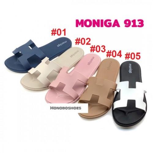 Dép Quai Chữ H Monobo Moniga 913 Thái Lan Nhập Khẩu
