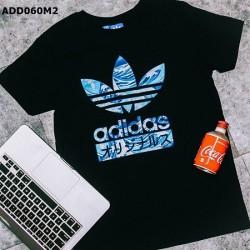 Áo Thun Nam Nữ Adidas ADD060 Thái Lan Full Size