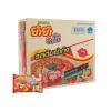 Thùng 30 Gói Mì Lẩu Thái Yum Yum Tom Yum Shrimp Flavour Siêu Cay 67g