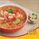 Mì Lẩu Thái Yum Yum Tom Yum Shrimp Flavour Siêu Cay 67g