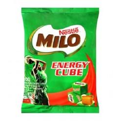 Kẹo Milo Energy Cube 100 Viên Thái Lan Loại 275g
