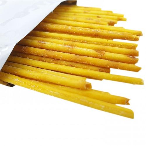 Bánh que Glico vị phô mai - Pretz Cheese Flavour thái lan x 1 lốc