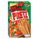 Bánh que Glico vị Pizza - Pretz Pizza Flavour thái lan x 1 lốc