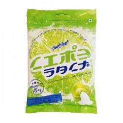 Kẹo chanh muối thái lan dạng bịt
