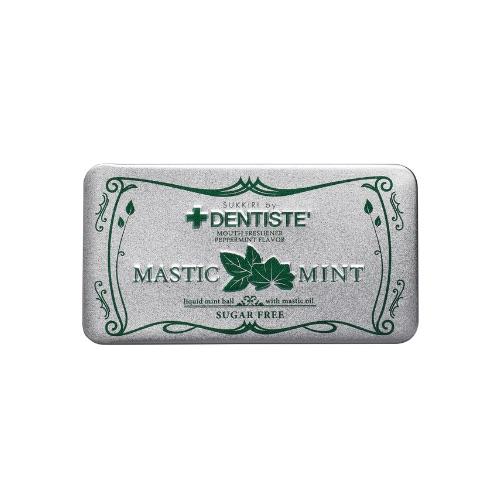 Kẹo Tình Yêu Dentiste' Love Mint Thái Lan [50 viên]