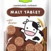 Kẹo sữa bò thái lan vị sô cô la