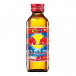 Nước Tăng Lực Red Bull Kratingdaeng Extra 145ml Thái Lan
