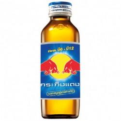 Nước Tăng Lực Redbull Energy Drink Thái Lan Chai Sành 150cc