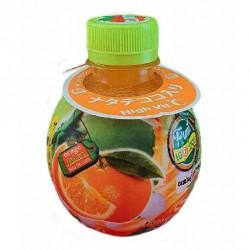 Nước Trái Cây Vị Cam Bổ Sung Vitamin C Tăng Đề Kháng CTC92 220ml Thái Lan