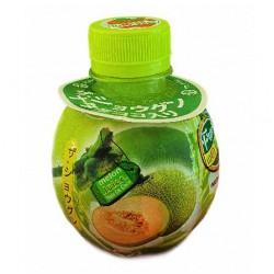 Nước Trái Cây Vị Dưa Lưới Bổ Sung Vitamin C Tăng Đề Kháng CTC93 220ml Thái Lan