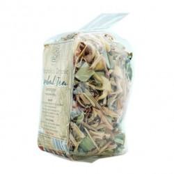 [Organic] Trà Sả Nguyên Chất Tăng Cường Sức Khoẻ CTC112 Herbaholic 100g Thái Lan
