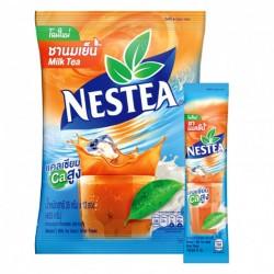 Trà sữa milk tea Thái Lan Nestea 455g bịch 13 gói