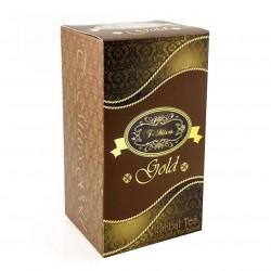 Trà thảo dược T-Mixes Gold thái lan