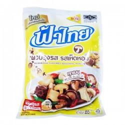 Bột nem gia vị nấm hương Mushroom Flavored Seasoning Powder thái lan