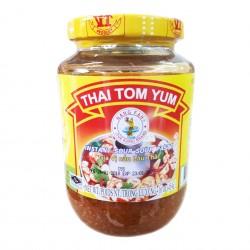 Gia vị lẩu thái lan -Thai Tom Yum