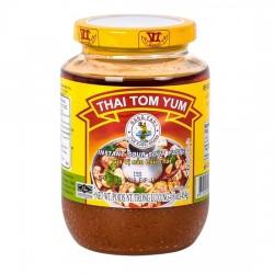 Gia Vị Nấu Lẩu Thái Thai Tom Yum 454g Thái Lan