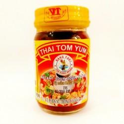 Gia Vị Nấu Lẩu Thái Thai Tom Yum 114g Thái Lan