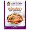 Sốt lẩu Thái Lan Tom Yum Maepranom Eufood gói 50g