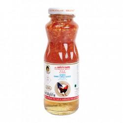 Sốt Ớt Chua Ngọt Maepranom Sweet Chilli Sauce 260g Thái Lan