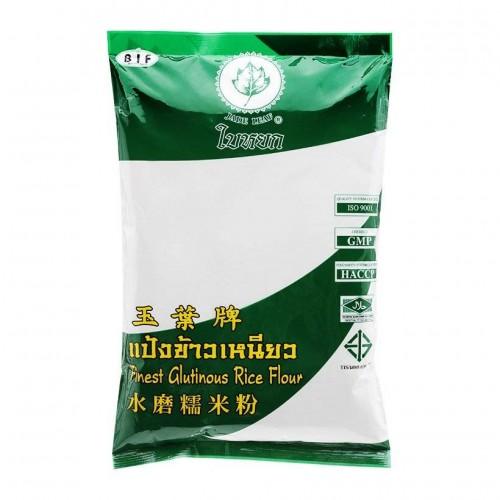Tinh bột nếp Jade Leaf thái lan 400g