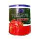 Tương cà Ketchup Eufood 3.2kg