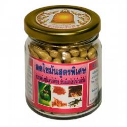 Viên Uống Giảm Cân Đông Y Gia Truyền Thái Lan [150 viên]