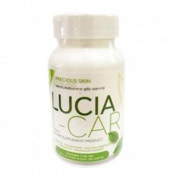 Thuốc giảm cân thần tốc Lucia L-Car thái lan
