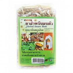 Gói Thảo Dược Xông Hơi Giải Cảm Thái Lan 200g