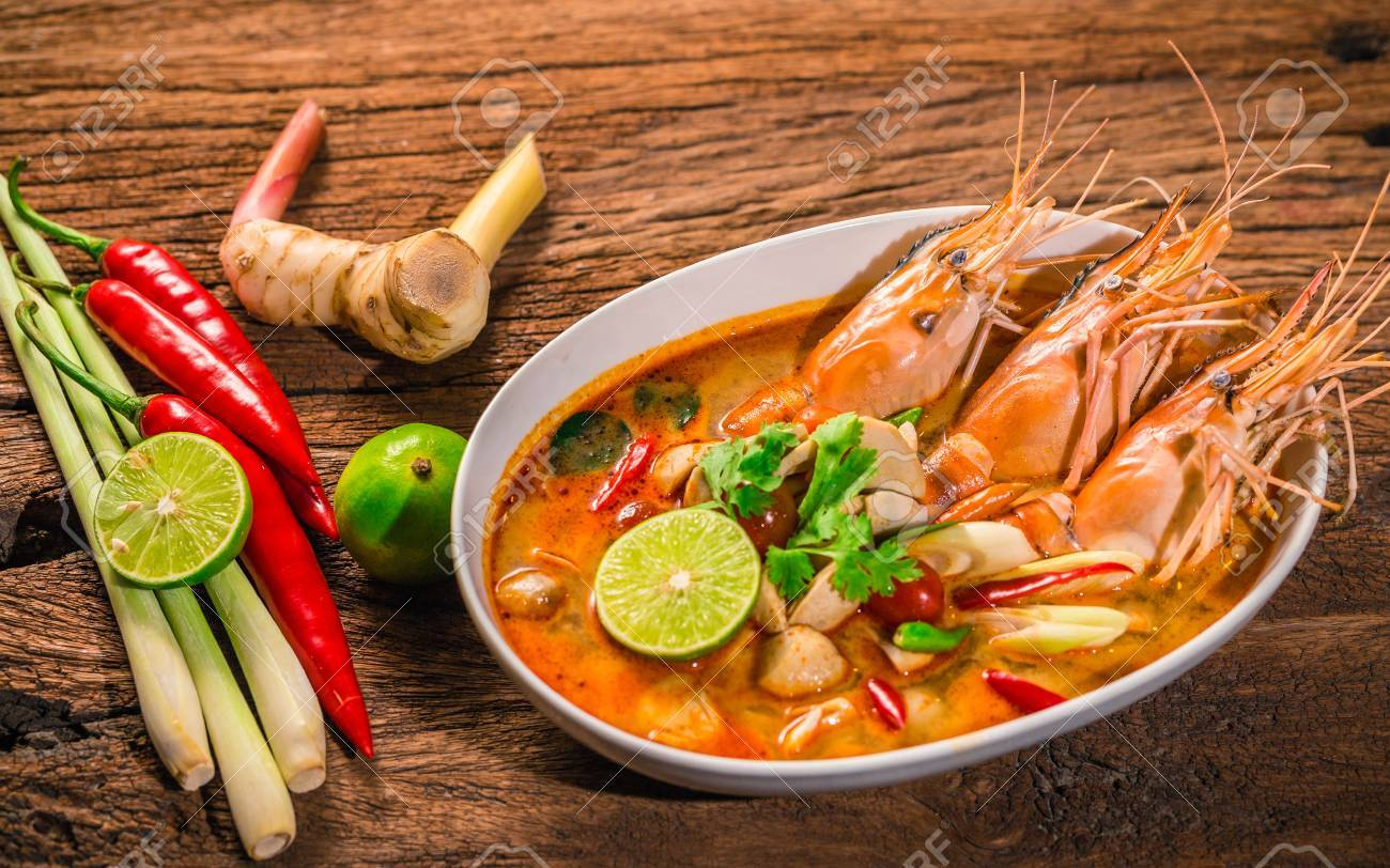 https://chatuchak.vn/image/catalog/LKD/Th%E1%BB%B1c%20Ph%E1%BA%A9m/tom-yum-soup.jpg
